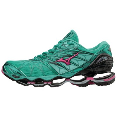 Mizuno Women's Wave Prophecy 7 Running Shoe