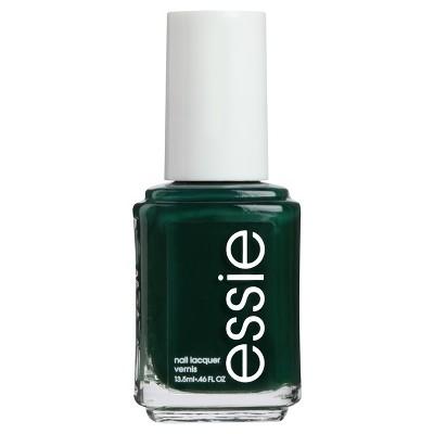 essie Nail Polish - Off Tropic - 0.46 fl oz