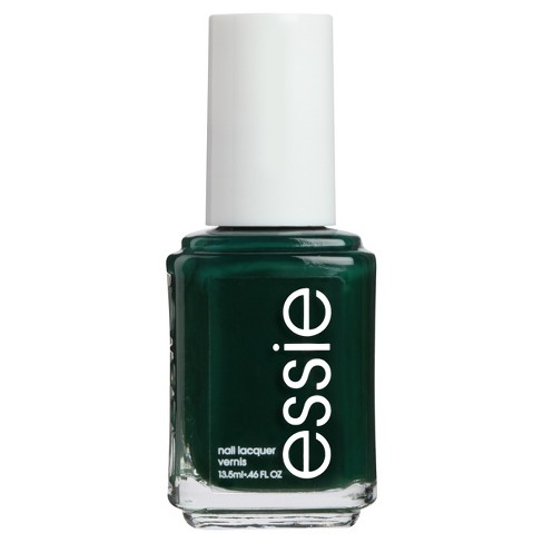 essie Nail Polish - Off Tropic - 0.46 fl oz - image 1 of 4