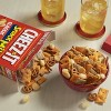 Cheez-It Baked Classic Snack Mix - 10.5oz - image 3 of 4