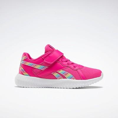 Reebok Flexagon Energy 2 Wide Shoes - Preschool Kids Performance Sneakers