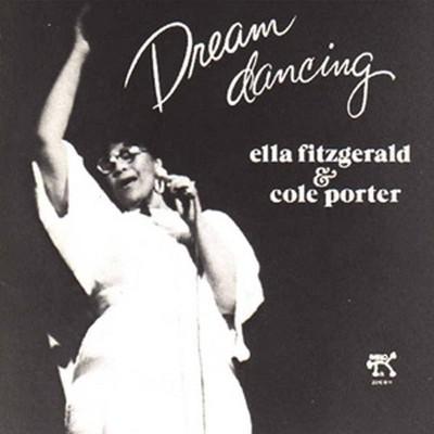 Ella Fitzgerald - Fine And Mellow (CD)