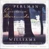 Cinema Serenade (OST) (CD) - image 2 of 4