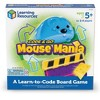 Learning Resources Code & Go Robot Mouse Board Game, Ages 5+ - image 4 of 4
