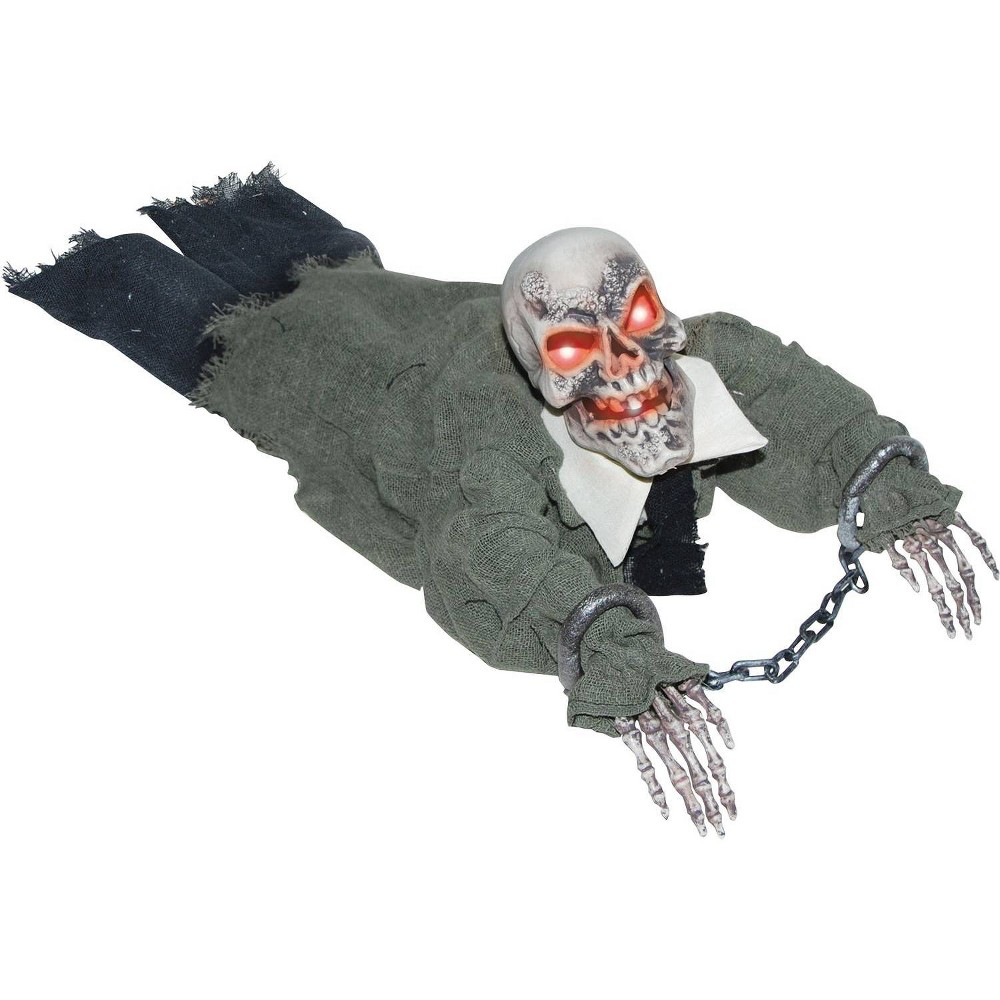 """Image of """"31.5 """""""" Halloween Crawling Ghoul"""""""