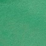True Green