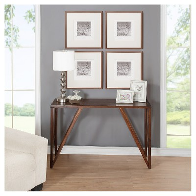 Bali Console Table   Foremost