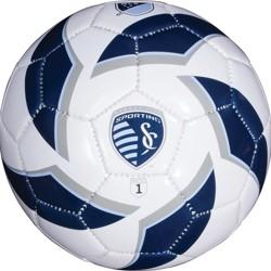 Franklin Sports Team Soccer Ball - Size 5