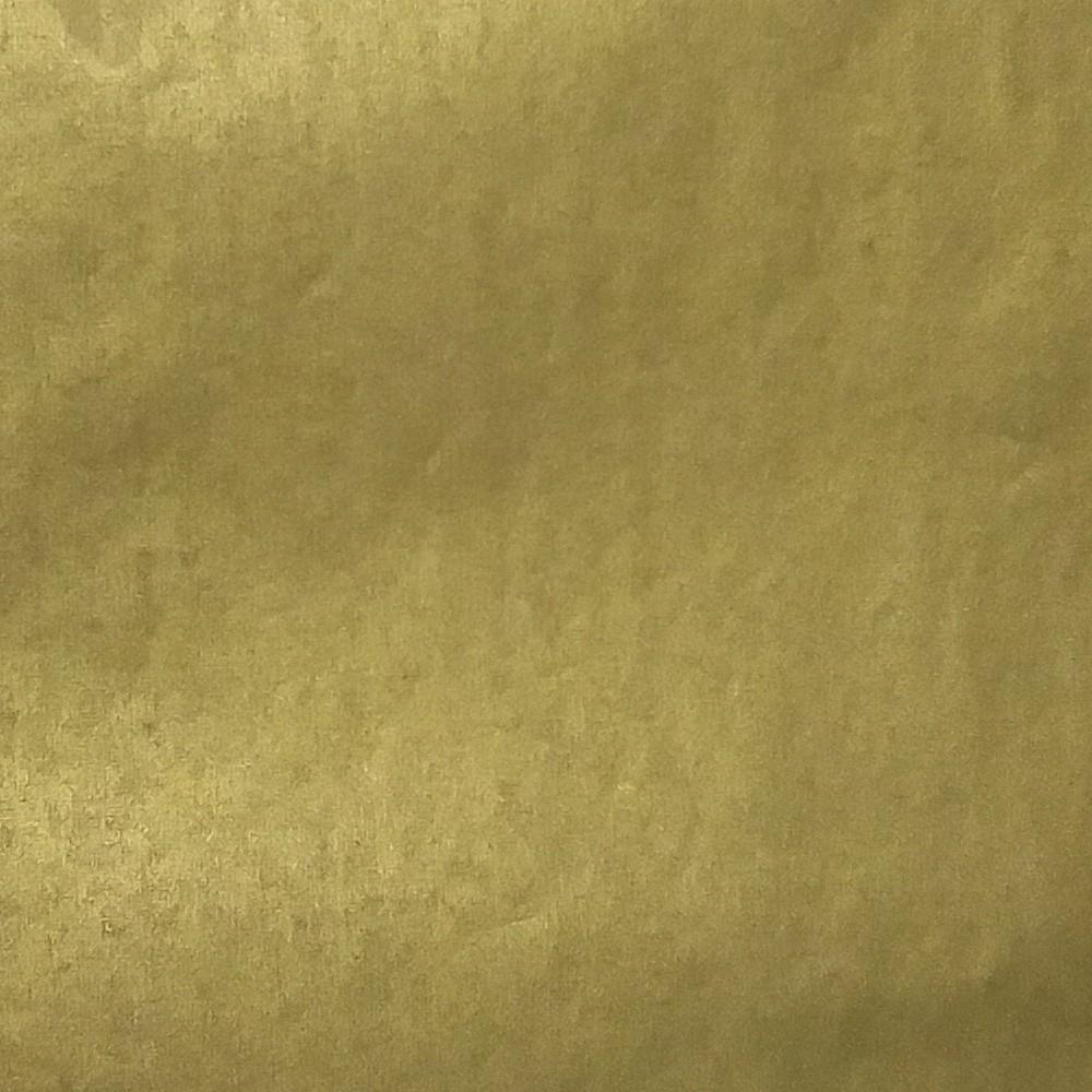 8ct Gold Pegged Tissue - Spritz