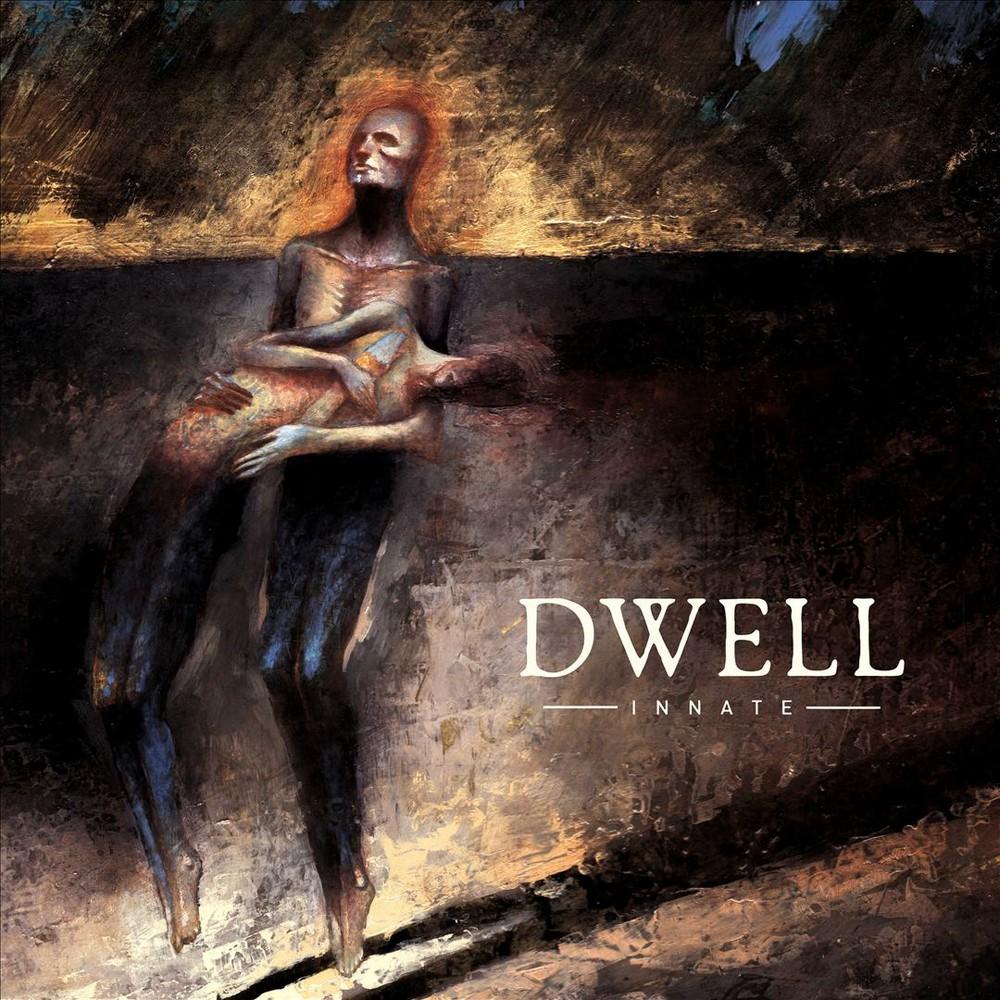 Dwell - Innate (CD), Pop Music