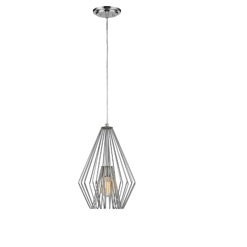 Mini Pendant Ceiling Lights - Z-Lite - image 1 of 1