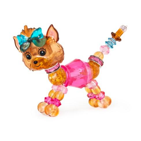 Twisty Petz - BowBow Bracelet for Kids - image 1 of 4