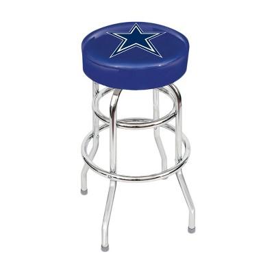 NFL Dallas Cowboys Bar Stool
