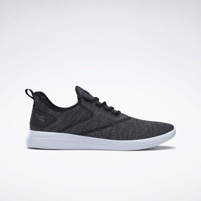 Reebok PennyMoon Men's Shoes Mens Sneaker Boots