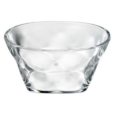 Felli Baroque Acrylic Serving Bowls - Set of 6