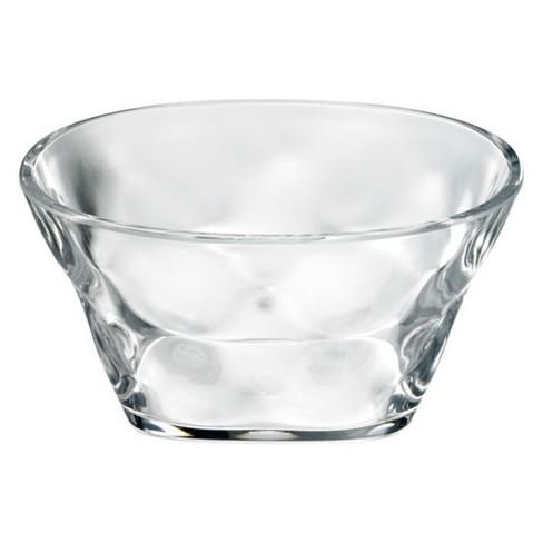 Felli Baroque Acrylic Serving Bowls - Set of 6 - image 1 of 2