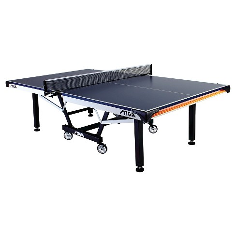 Stiga® STS420 Tournament Series Table Tennis Table - image 1 of 4