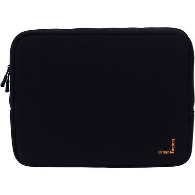 """Urban Factory UPS08UF Carrying Case (Sleeve) for 18.4"""" Notebook - Neoprene"""