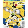 Betty Crocker Fruit Snacks Assorted Frt Minions 2 - 8oz 10ct - image 2 of 3