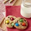 Keebler Chips Deluxe Rainbow Cookies - 11.3oz - image 2 of 4