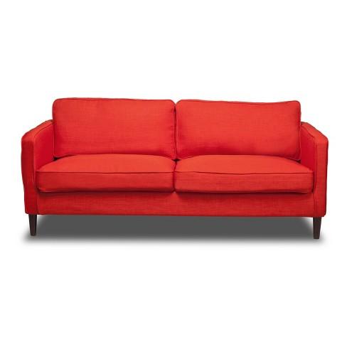 Hamilton Sofa Sofas 2 Go Target