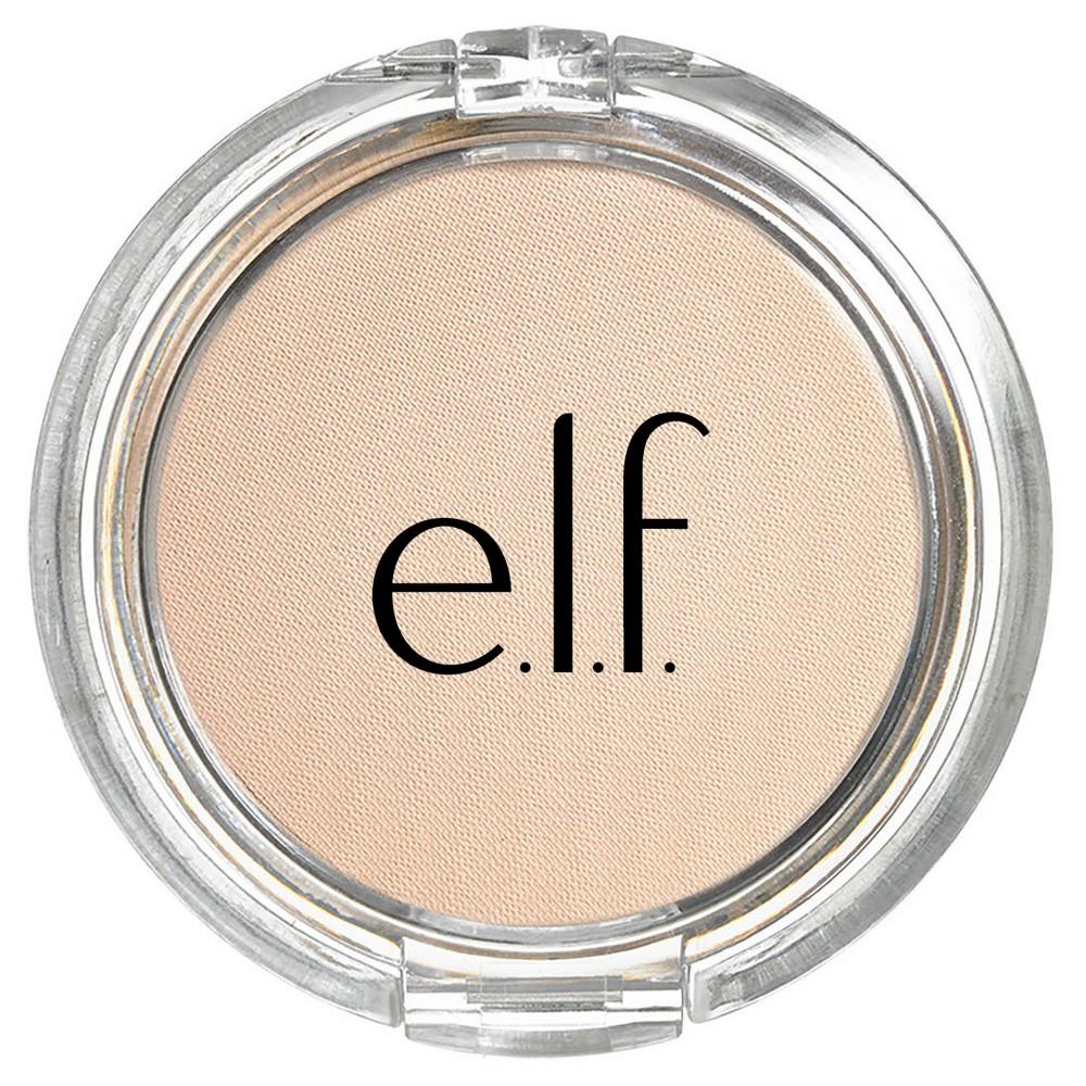 e.l.f. Prime & Stay Finishing Powder Fair/Light - .17oz