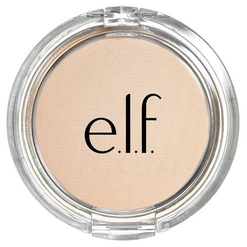 e.l.f. Prime & Stay Finishing Face Powder Beige .17oz - image 1 of 3