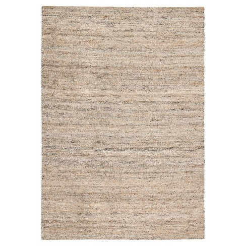 Sonora Woven Rug - Anji Mountain® - image 1 of 6