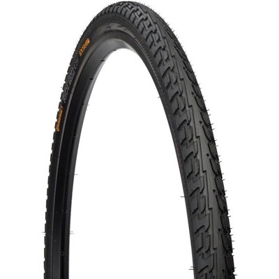 Continental Ride Tour Tire Tires