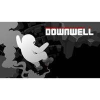Walmart.com deals on Downwell Nintendo Switch Digital
