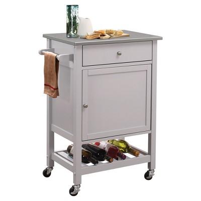 Cart - Acme Furniture