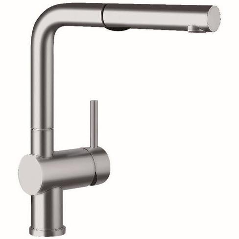 Blanco 441431 Linus Kitchen Faucet