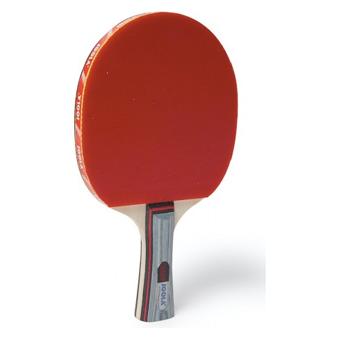 Joola Champ Recreational Table Tennis Racket - image 1 of 7