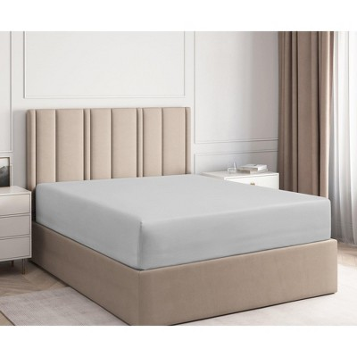 Standard Fitted Sheet - CGK Unlimited