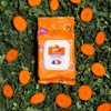 Yes To Carrots & Kale Face Wipes - 30ct - image 2 of 2