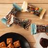 KIND® minis - Peanut Butter Dark Chocolate and Dark Chocolate Cherry Cashew - 10ct - image 2 of 3