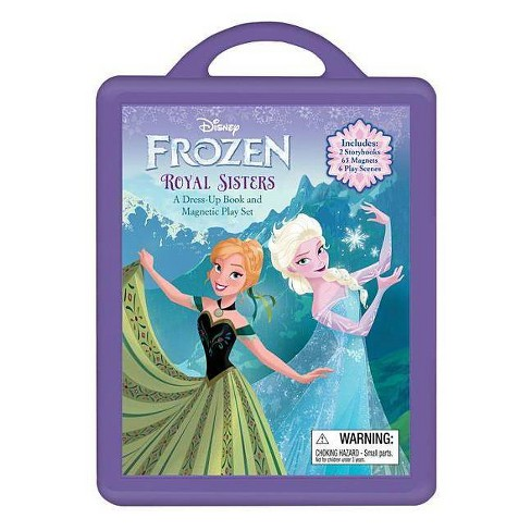 Frozen (Mixed media product) by Rico Green - image 1 of 1