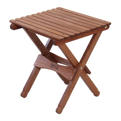 Patio Garden Stools Byer o - image 1 of 4