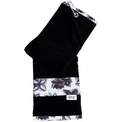 Glove It Women's MicroFiber Golf Towel