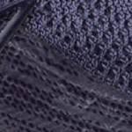 purple potion-silver (6573)
