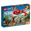 LEGO City Fire Plane 60217 - image 3 of 4
