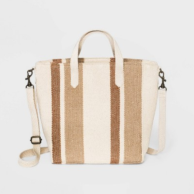 Rowan Small Tote Handbag Universal