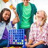 Connect 4 Game - image 4 of 4