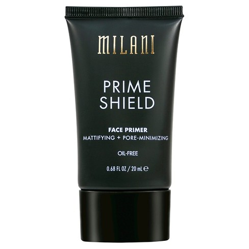 Milani Prime Shield Mattifying Pore Minimizing Face Primer 0 68 Oz Target