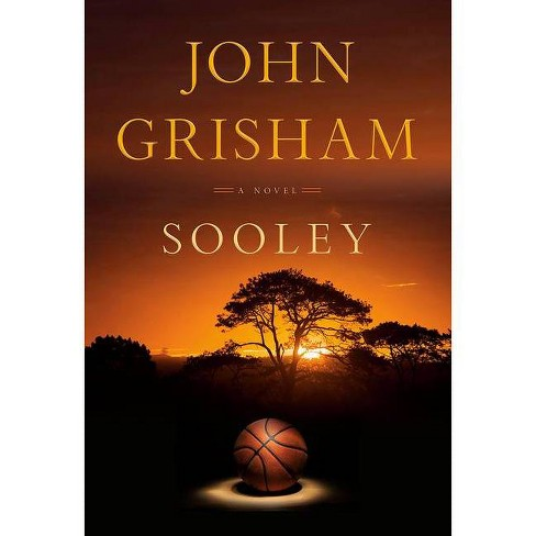 Sooley - by John Grisham (Hardcover) - image 1 of 1