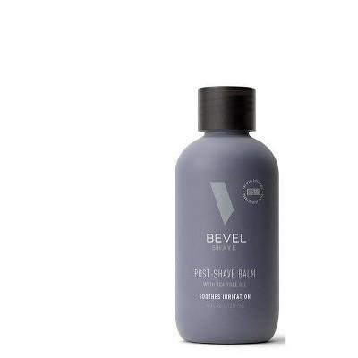Bevel Men's After Shave - 4oz