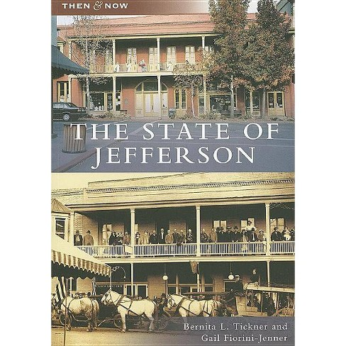 State of Jefferson, The - image 1 of 1