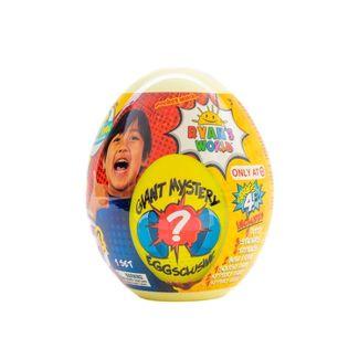 Ryan's World Giant Egg Surprise