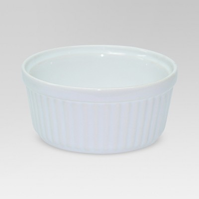Small Ramekin Porcelain - Threshold™