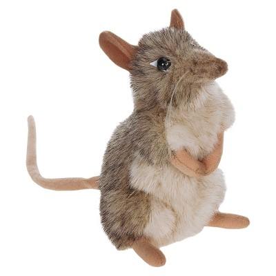"Hansa 6"" Elephant Mouse"